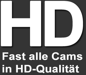 HD Cams live