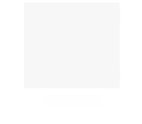 Kostenlose Vorschauvideos