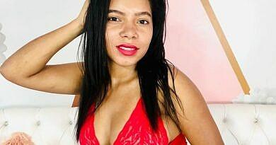 Hausfrau putzt nackt Amateure live
