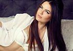 Camgirl BeautifulMilla
