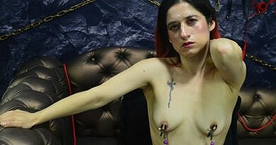Camgirls Online – Live Webcam nackt