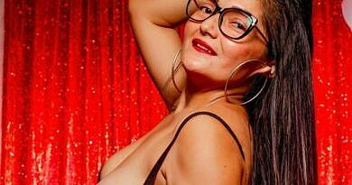 Live Webcam nackt – nackte Frauen Chat