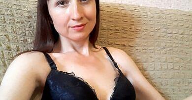 Chat Webcam nackt Frauen nackt vor der Web Cam