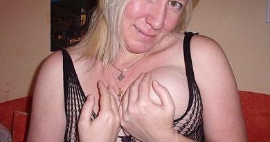 Camsex privat mit HeisseAngel (39 Jahre)