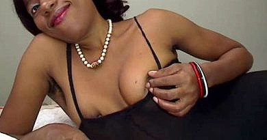 Private Hausfrauen nackt – Live Chat nackt
