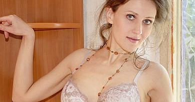 HotJessie Cam Girls nackt