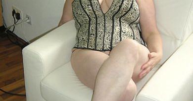 Cam nackte Frauen nackte Amateure vor der Webcam