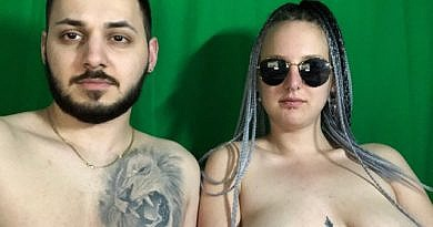 Live Chat nackt Amateure live und nackt vor der Kamera