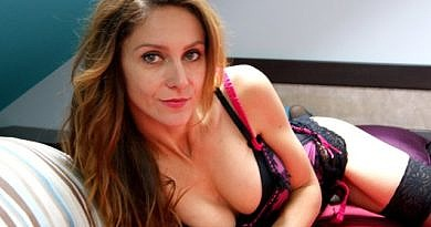 Live Webcam nackt nackte Frauen chatten