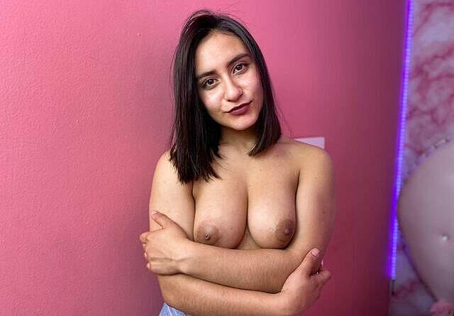 Live Webcam nackte Frauen – BellaX