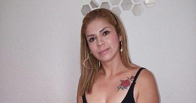 Livecam unzensiert nackte Hausfrauen privat