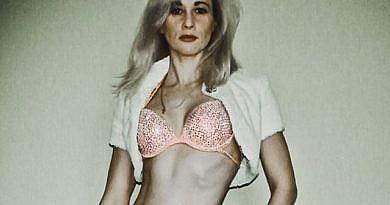 Geiler Webcam Sexchat mit MayaGloss (40)