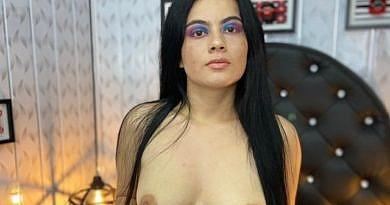 Chatten mit nackten Frauen – Nackt Cam Live