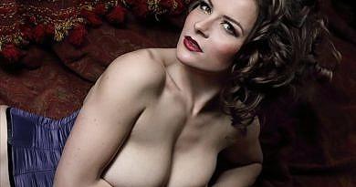 Nackte Frauen Webcam Nackt Cam Online