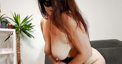 Private Hausfrauen nackt – Nackt Cam Online