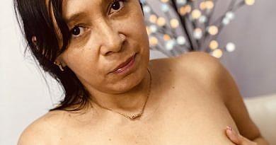 Nackte Frauen per Cam – SusanMilf