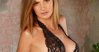 Nackt Cam Chat – Nackte Frauen privat