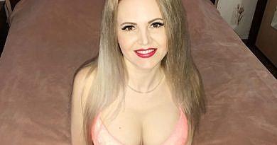 Nackte Livecams – nackte Hausfrauen