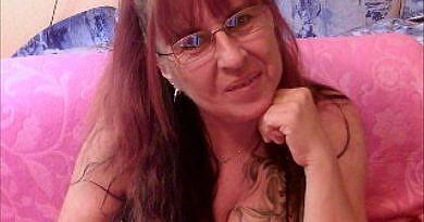 Private Girls Live Webcam nackte Frauen