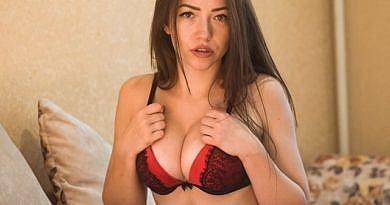 Nackte Frauen live – Webcams mit nackten Frauen
