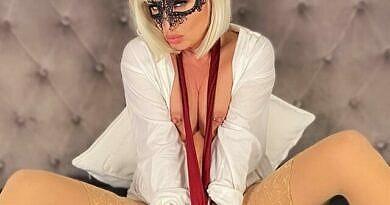 Nackte Frauen mit Webcam normale Hausfrauen nackt