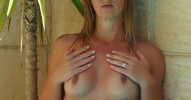 Frauen nackt privat – Live Cams Online