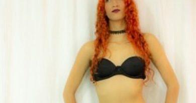 Nackte Frauen Chat – Webcam nackt und live